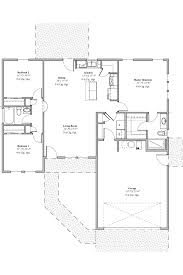 floor plan details wolverton homes of twin falls magic valley communities