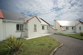 Irish Cottage Holiday Homes by Sand Dune Cottages Holiday Homes Ireland