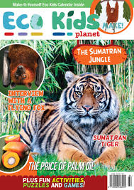 World Map Puzzles by Eco Kids Planet U2013 Mini Gift Subscription Plus Children U0027s World Map