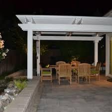 affordable landscape and design 363 photos u0026 45 reviews