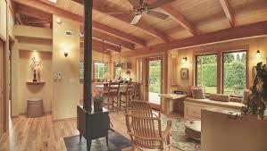 country style homes interior interior design country style homes interior room ideas