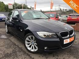 used bmw 3 series se business edition manual cars for sale