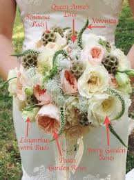 vintage bouquet bouquet breakdown vintage diy bouquet fiftyflowers the