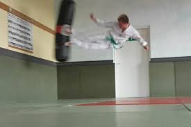 Tv Eiche Bad Honnef Taekwondo Tv Eiche Bad Honnef