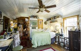 one room cottages pine one room tiny cabin for sale maryland cottages tiny