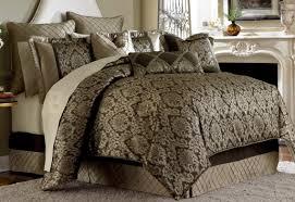 Michael Amini Bedroom by Aico Furniture Bedding Aico Furniture Michael Amini Bedrooms