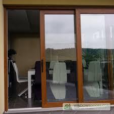Upvc Patio Door Doors Prices Calculator