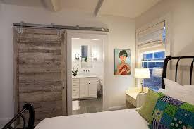 Cheap Barn Homes Uncategorized Barnwood Closet Doors Barn Door Style Closet Doors