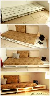 Diy Wooden Couch Best 25 Daybed Couch Ideas On Pinterest Inspire Me Home Decor