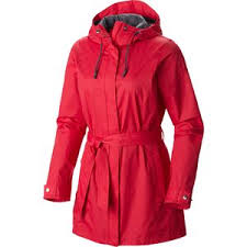 black friday columbia jackets columbia sale u0026 clearance discounts u0026 deals backcountry com