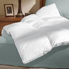 shop mattress covers u0026 toppers at lowes com