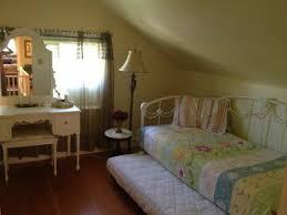Vanity In Bedroom Historic 5 Bdrm Craftsman With Outdoor Kitc Vrbo