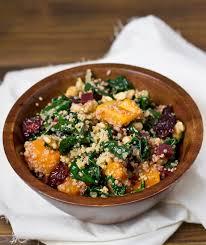 thanksgiving quinoa recipes butternut squash beet u0026 quinoa salad love u0026 zest
