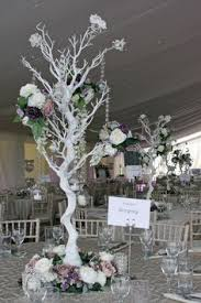 wedding flowers ta simple white wedding flowers with green foliage in