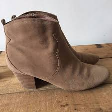 womens boots marks and spencer the 25 best marks spencers boots ideas on marks