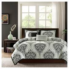 Comforter Sets Images Chelsea Comforter Set Target