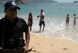 California is it safe to travel to cancun images Most dangerous places in mexico and where it 39 s still safe to jpg