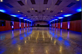 uplighting rentals ars events event planning variety entertainment tents catering