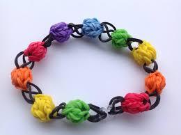 rainbow loom bracelets android apps on google play