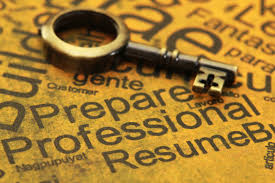 resume building understand a resume in 6 seconds the staffing