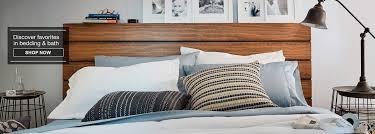 Best Bed Sheet Cotton Hq Home Decor Ideas Bedding U0026 Bath Amazon Com