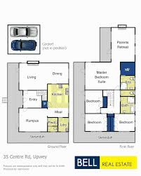 100 bell centre floor plan trails guides walks u0026 maps