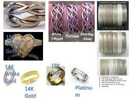 14k palladium white gold platinum vs white gold pricescope forum