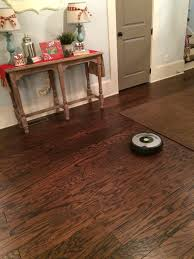 Roomba On Laminate Floors Magnolia Mamas Roomba Review