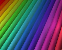 Χρωματοθεραπεία