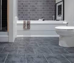 bathroom floor coverings ideas bathroom flooring impressive bathroom vinyl floor tiles click