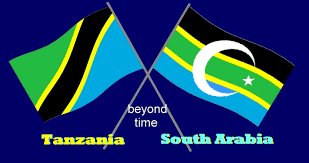 Tanzanian Flag The Voice Of Vexillology Flags U0026 Heraldry The Federation Of