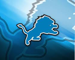 detroit lions home decor detroit lions backgrounds hd wallpapers pinterest detroit