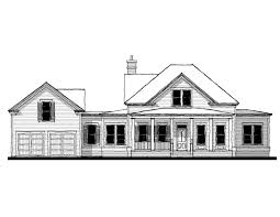 house plan search results from allison ramsey architects the eden 153189 3242 sq ft 6 bed 4 bath