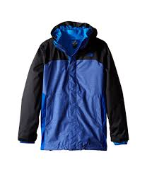 north face black friday the north face black friday sale the north face kids thermoball