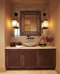 indian home interiors indian home decor 1000 ideas about indian home decor on
