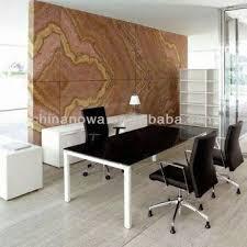 metal frame for table top modern style metal frame office desk computer desk mfc table top