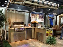 65 best kitchen images on pinterest home kitchen ideas and