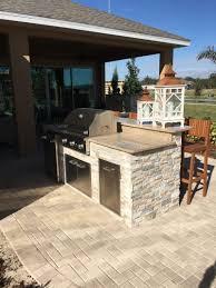 kitchen style outdoor kitchen designs portable outdoor kitchen