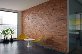 Wooden Wall Panels by Vietnam Teak Wood Panels Te02 Decorative 3d Wall Panels By