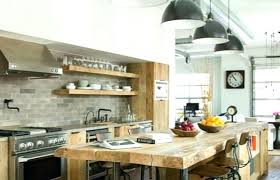 luminaires cuisines luminaires cuisines luminaires pour cuisine suspension moderne