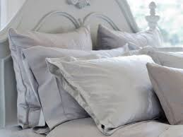 product knowledge st genève luxury linens u0026 bedding