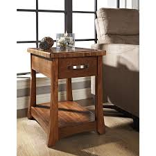 Storage Side Table by Cool Tripod A Three Legged Small Round Side Table As Well As For