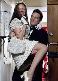 June Carter Cash Halloween Costume U0026apos Ring Fire U0026apos Jewel Loses June Carter Cash