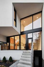 home design architecture 295 best modern house designs images on pinterest modern house