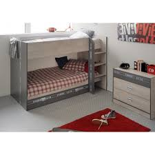 Funky Bunk Beds Uk Parisot Funky Bunk Bed