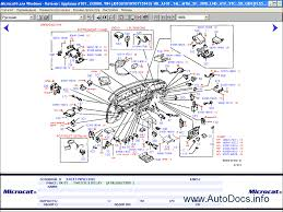 daihatsu cuore wiring diagram daihatsu cuore wiring diagram