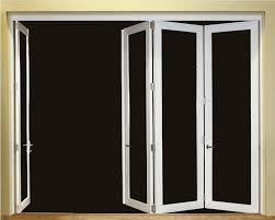 Patio Doors At Home Depot Home Depot Glass Sliding Doors Home Depot Sliding Glass Door