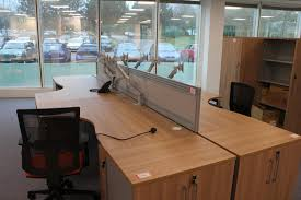is an open plan office right for your business rap interiors