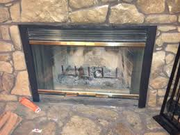 buck stove in prefab questions hearth com forums home