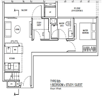 Floor Plans By Address The Best 28 Images Of Floor Plans By Address Look Up Floor Plans